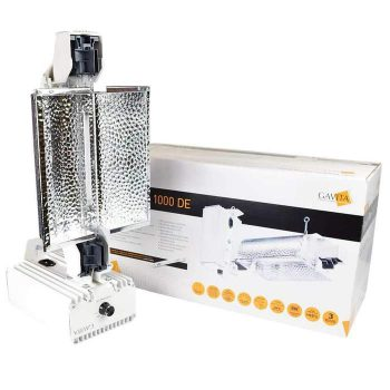Gavita Pro Line 1000e DE Full Kit