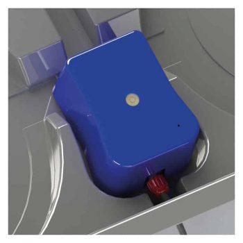 Auto 9 XL SmartPot Aquavalve