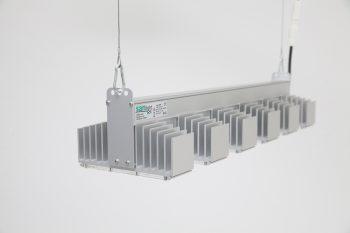 SANlight Q6W LED