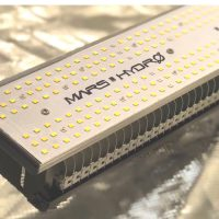 Mars SP-250 LED Grow Light