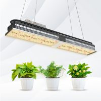 Mars SP-150 LED Grow Light