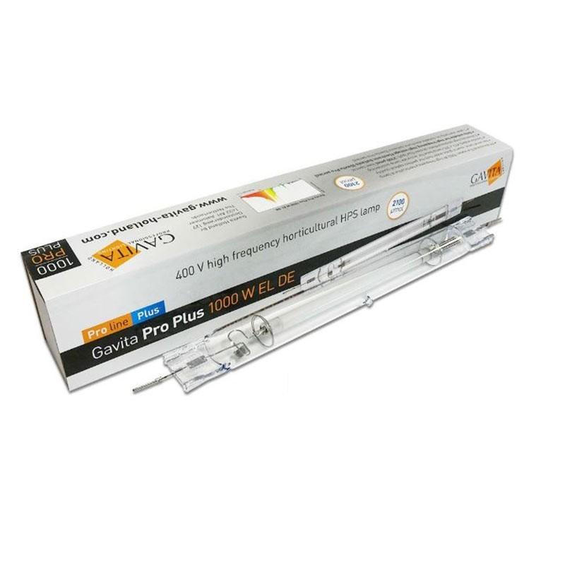 Lamps Plus Pro: Gavita Pro Plus 1000w EL DE Lamp