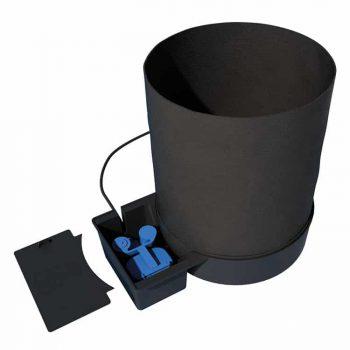 Autopot SmartPot XL