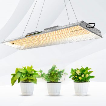 Mars TSL-2000 LED Grow Light