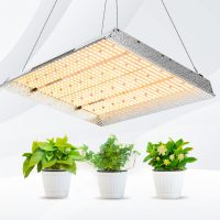 Mars TSW-2000 LED Grow Light