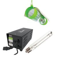 Lumii-Black-600w-Magnetic-Cooltube-Kit