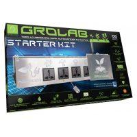GroLab Starter Kit