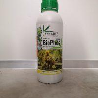 Biophos Repro