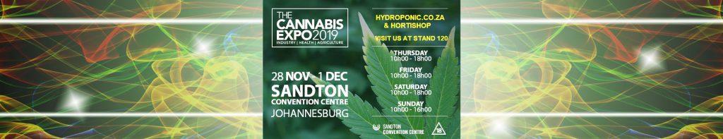 Cannabis-Expo-2019-Sandton-Banner-2019