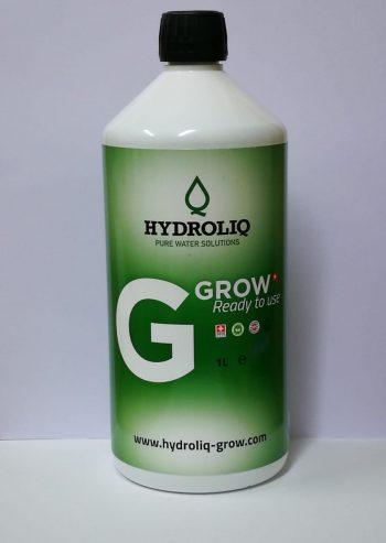 Hydroliq Grow RTU 1L