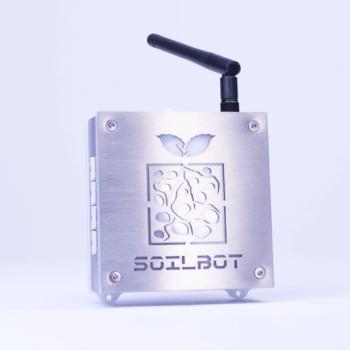 Grolab Soilbot Module