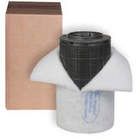 CAN-Lite 150 PL Carbon Filter