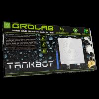 Grolab Tankbot