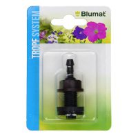 Blumat 8mm Tank Connector