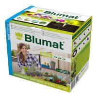 Blumat - Systems