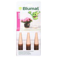 Blumat Classic Standard Sensor 3 Pack