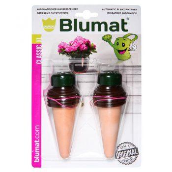 Blumat Classic XL Sensor 2 Pack