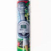 Blumat Digital Soil Moisture Meter