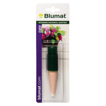 Blumat Easy Universal Watering Adaptor