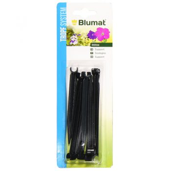 Blumat Support Stakes 10 Pack