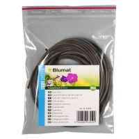 Blumat Tropf 3mm Drip Tubing