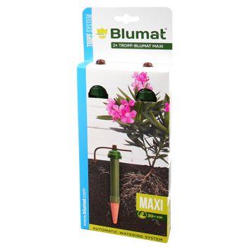 Blumat Tropf Maxi Sensor 2 Pack