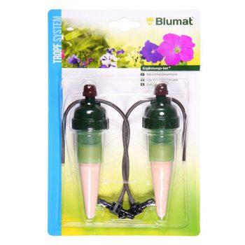 Blumat Tropf Standard Sensor 2 Pack