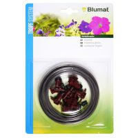 Blumat Tropf System Distribution Dripper Set