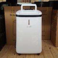X L Dry 20L Dehumidifier Front