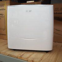 X L Dry 45L Dehumidifier Front