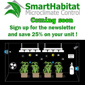 Smart Habitat