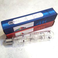 SunPro 600W CMH Lamps