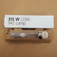 315W 4200K CDM 942 Lamp