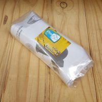 Autopot 1 Pot XL Accessory Pack