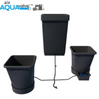 Autopot 2 x 1 Pot XL Aquavalve 5 System