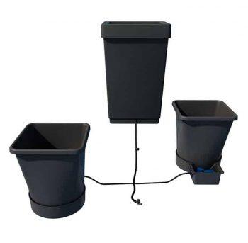 Autopot 2 x 1 Pot XL System
