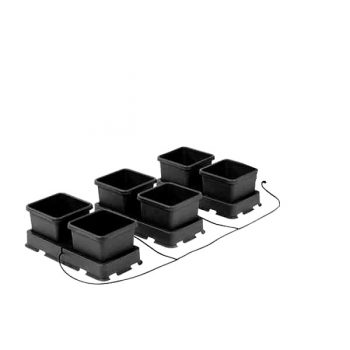 Autopot-3-x-Easy2grow-System-without-Tank
