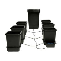 Autopot 6 x 1 Pot System