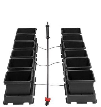 Autopot-6-x-Easy2grow-System-without-Tank