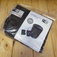 Autopot XL Smartpot Accessory Pack