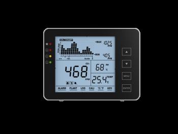 CO2 MONITOR - SA1200P