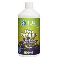 Terra Aquatica Pro Organic Gro