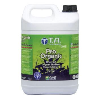 Terra-Aquatica-Pro-Organic-Gro-5L 2