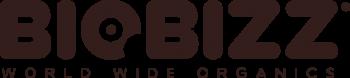 Biobizz - world wide organics