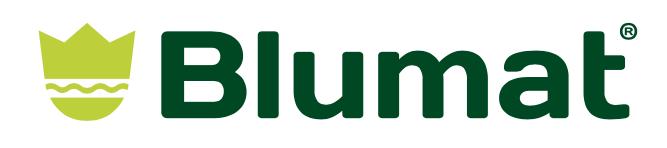 Blumat Water Systems