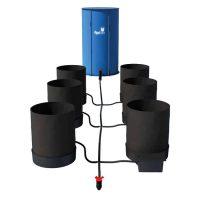 Autopot 6 x SmartPot XL System