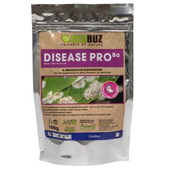EcoBuz Disease Pro 100g Sachet