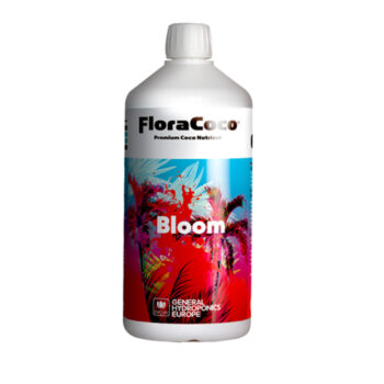 FloraCOCO Bloom