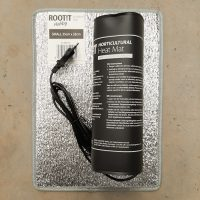 ROOTiT Small Heat & Insulation Mat Set