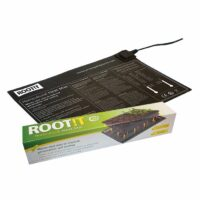 ROOTiT Small Heat Mat